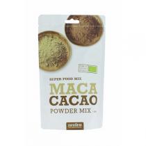 Purasana - Maca Cacao 200gr