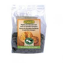 Rapunzel - Pépites de chocolat noir Bio 100 g