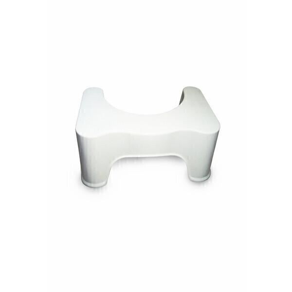 physiotab tabouret physiologique de toilettes nature partage acheter sur. Black Bedroom Furniture Sets. Home Design Ideas