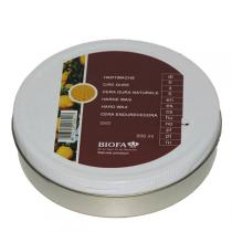 Biofa - Cire dure 2060 - 200ml