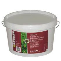 Biofa - Murale veloutee 3011 blanc - 4L