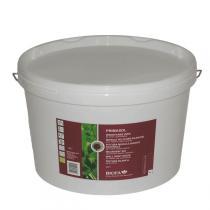Biofa - Murale veloutee 3011 blanc 750ml - 10L