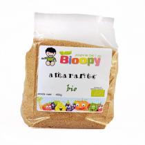Bioopy - Amarante graines bio 400g