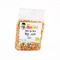 Bioopy - Maïs pop corn bio 400g