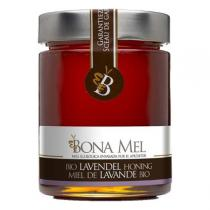 Bonamel - Miel de lavande Espagne 900g