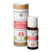 Finessence - HE Gaulthérie Bio 10 ml