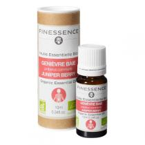Finessence - HE Genièvre Baie Bio 10 ml