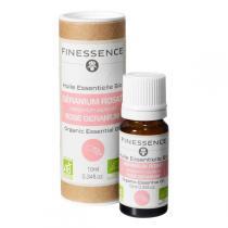 Finessence - HE Geranium Rosat Bio 10 ml