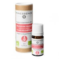 Finessence - HE Hélichryse Italienne Bio 2 ml