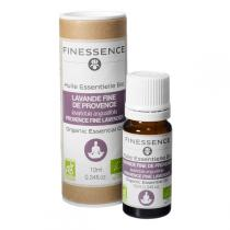 Finessence - HE Lavande Fine Provence Bio 10 ml