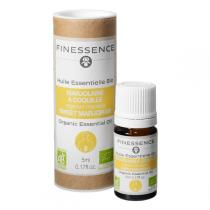 Finessence - HE Marjolaine à Coquille Bio 5 ml