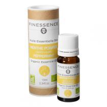 Finessence - HE Menthe Poivrée Bio 10 ml