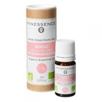 Finessence - HE Néroli Bio 2 ml