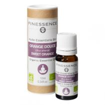Finessence - HE Orange Douce Bio 10 ml