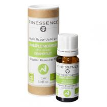 Finessence - HE Pamplemousse Bio 10 ml