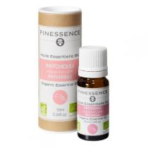 Finessence - HE Patchouli Bio 10 ml