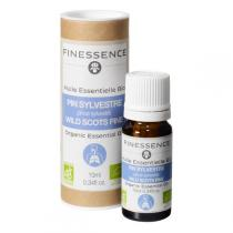 Finessence - HE Pin Sylvestre Bio 10 ml