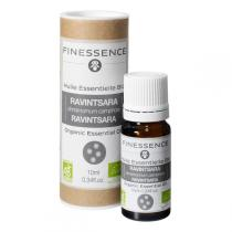 Finessence - HE Ravintsara Bio 10 ml