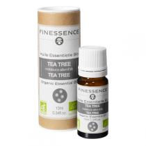 Finessence - HE Tea Tree Bio 10 ml