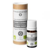Finessence - HE Thym Thymol Bio 5 ml