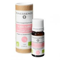 Finessence - HE Ylang Ylang Complète Bio 10 ml