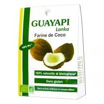 Guayapi - Farine de Coco Bio 500g