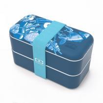 Monbento - MB Original Food Battle - Bento Box