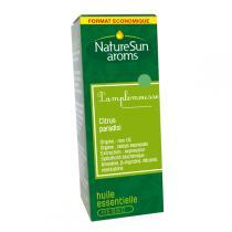 NatureSun Aroms - Huile essentielle pamplemousse 30ml