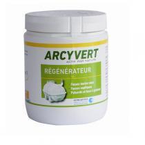 Arcy Vert - Régénérateur Fosse Poudre 600g