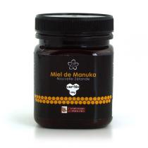 Comptoirs et Compagnies - Manuka Honey UMF 10+ 250g