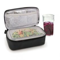 Iris - Lunch Box Nano