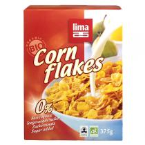 Lima - Cornflakes 375g
