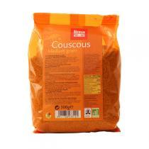Lima - Couscous di Grano duro Intergrale