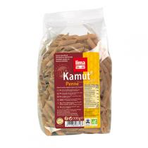 Lima - Kammut-penne