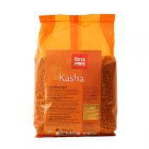 Lima - Kasha 500g
