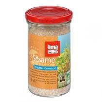 Lima - Original Gomasio
