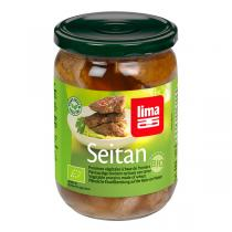 Lima - Seitan protéine de blé 250
