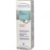 Logona - Zahncreme sensitiv 75 ml