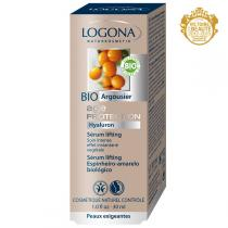 Logona - Age Protection Lifting Serum 30 ml