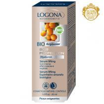 Logona - Sérum lifting Age Protection 30ml