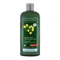 Logona - Organic Acacia Sensitive Shampoo 250ml