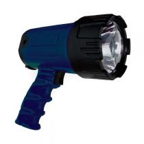 Power Plus - Lampe torche dynamo Lion