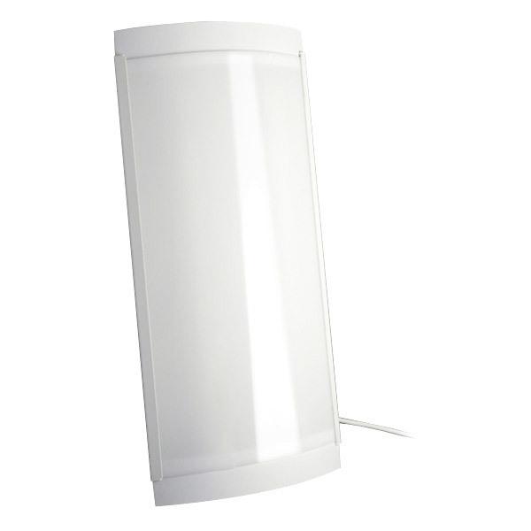 Innolux - Lampe de luminothérapie Lucia Mega
