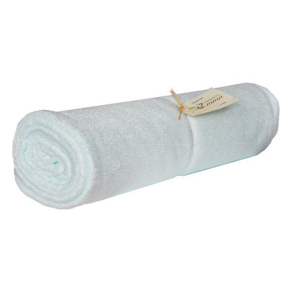 drap de bain en bambou les tendances d 39 emma acheter sur. Black Bedroom Furniture Sets. Home Design Ideas