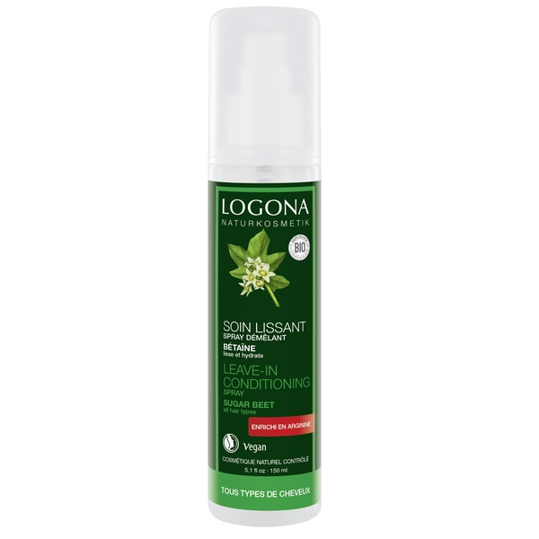 Logona - Conditioner Spray 150 ml