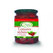 Biorganica Nuova - Tomates séchées à l'huile 190g