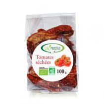 Biorganica Nuova - Tomates séchées 100g