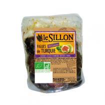 Le sillon - Figues Moelleuses (Turquie) 500gr