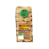 Le sillon - Figues Protoben Barquette (Turquie) 500gr