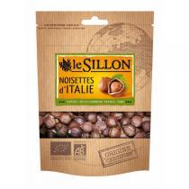 Le sillon - Noisettes Décortiquées (Italie) 250gr